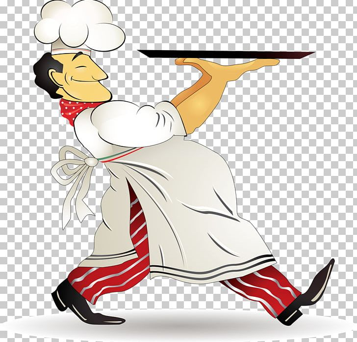 Catering clipart hotel cook. Foodservice restaurant chef png