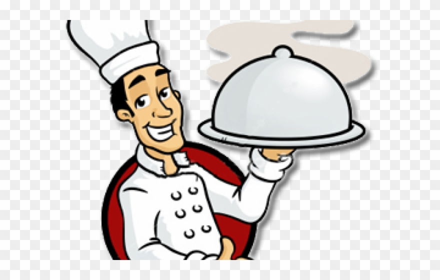Service png pinclipart . Catering clipart logo