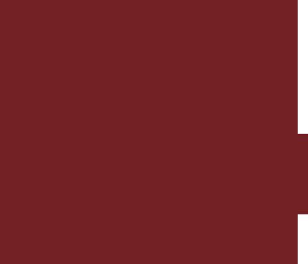 Catering clipart logo. Menu maplewood nj claudia