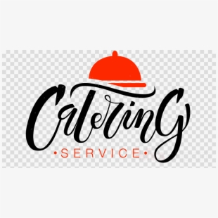 Catering clipart logo. Free cliparts on clipartwiki