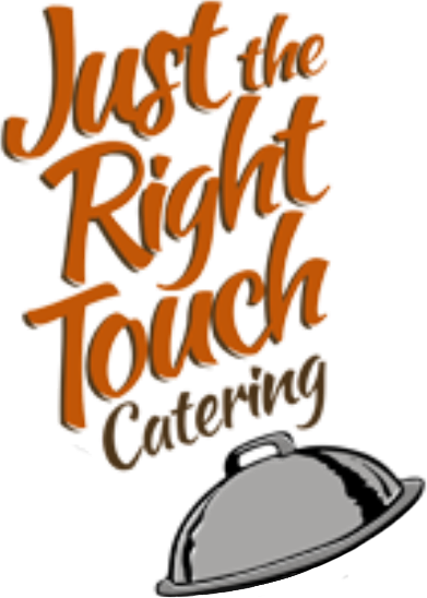 Menu jtrt just the. Catering clipart meal planning