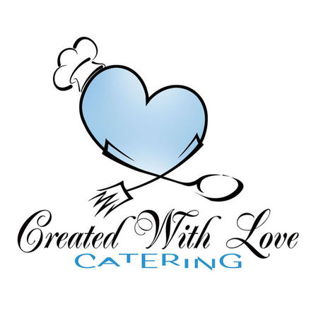 Virginia beach wedding caterers. Catering clipart meal planning