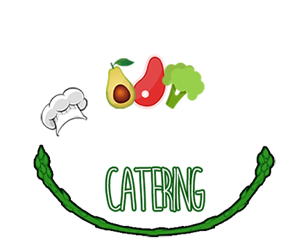 Catering clipart meal prep. Welcome to rafaela s