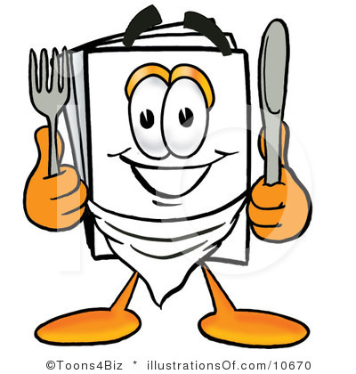 Catering clipart starvation. Panda free images