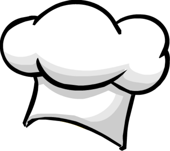 Street chef california food. Catering clipart transparent