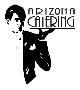 Catering clipart wedding catering. Arizona mesa caterer corporate