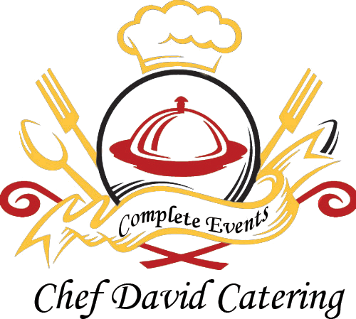 Make your big day. Catering clipart wedding catering