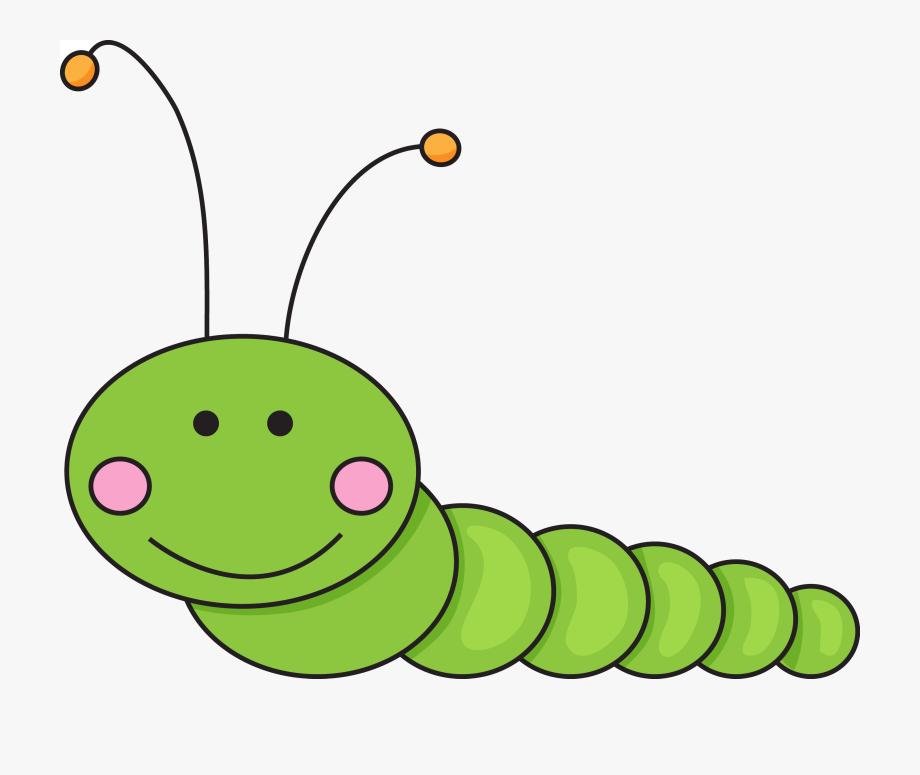 Caterpillar clipart. Png cartoon clip art