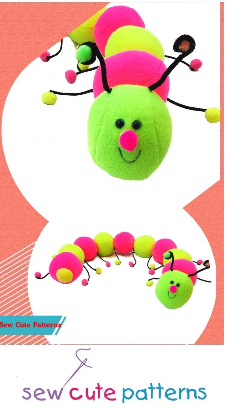 Caterpillar clipart adorable. Fresh images cartoon gallery