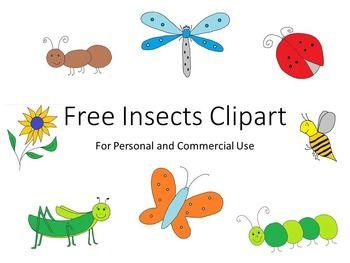Caterpillar clipart class.  best tpt clip