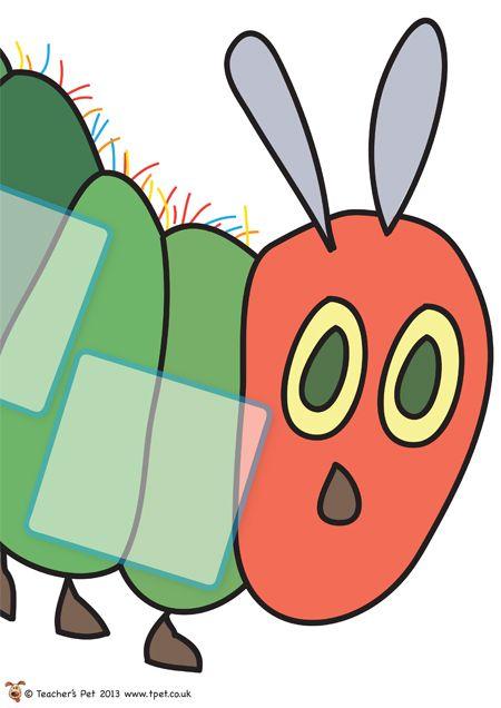 Teacher s pet free. Caterpillar clipart class