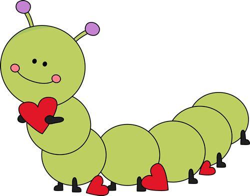 best caterpillars and. Caterpillar clipart cute