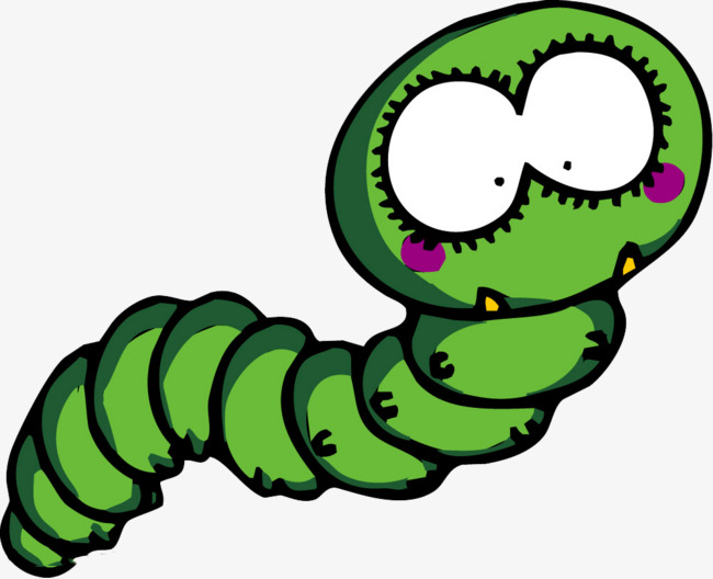 Caterpillar clipart green worm. Fight fat png image