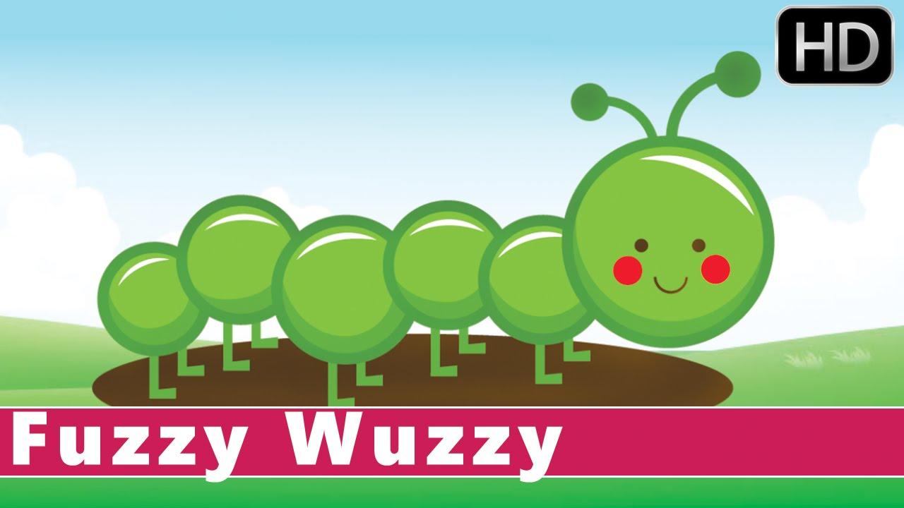 Caterpillar clipart poem. Fuzzy wuzzy life cycle