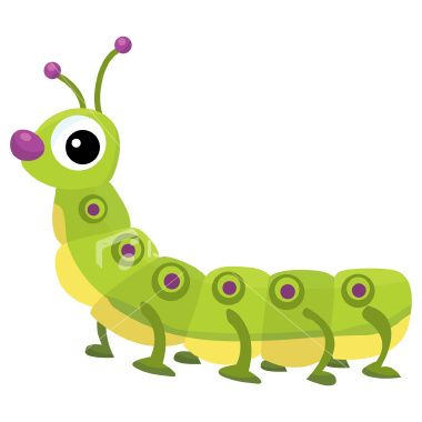 best caterpillers images. Caterpillar clipart transparent background