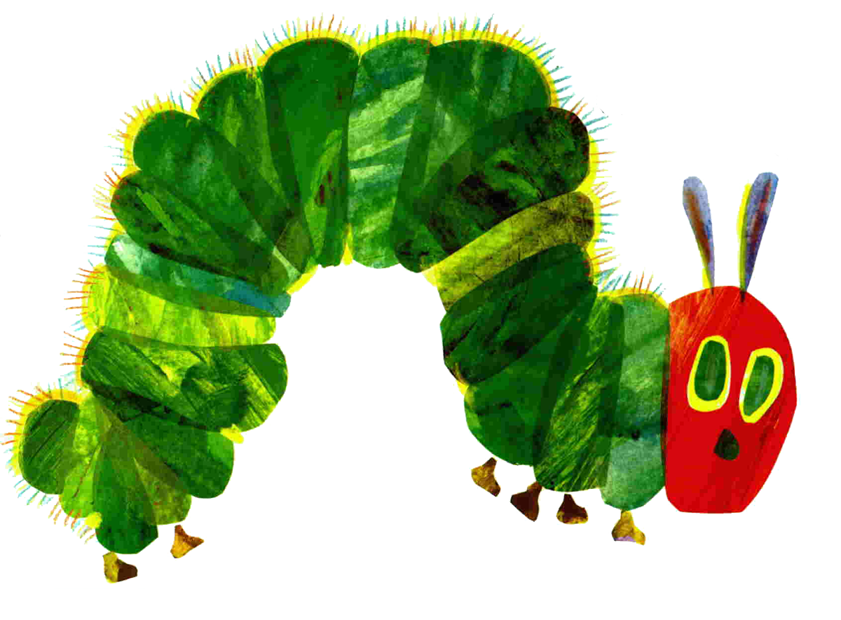 Png images free download. Caterpillar clipart transparent background