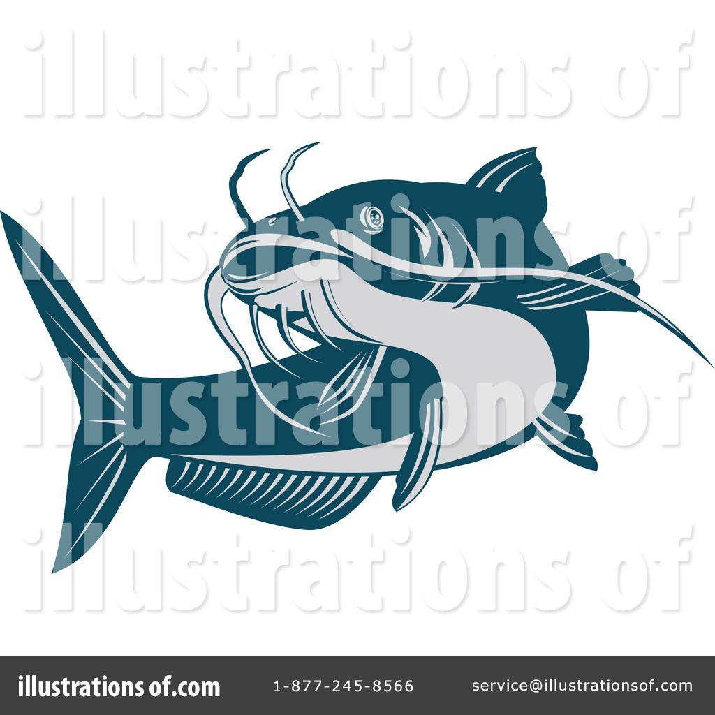 Catfish clipart blue catfish. Google images clip art