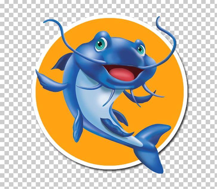 Shark portable network graphics. Catfish clipart cartoon