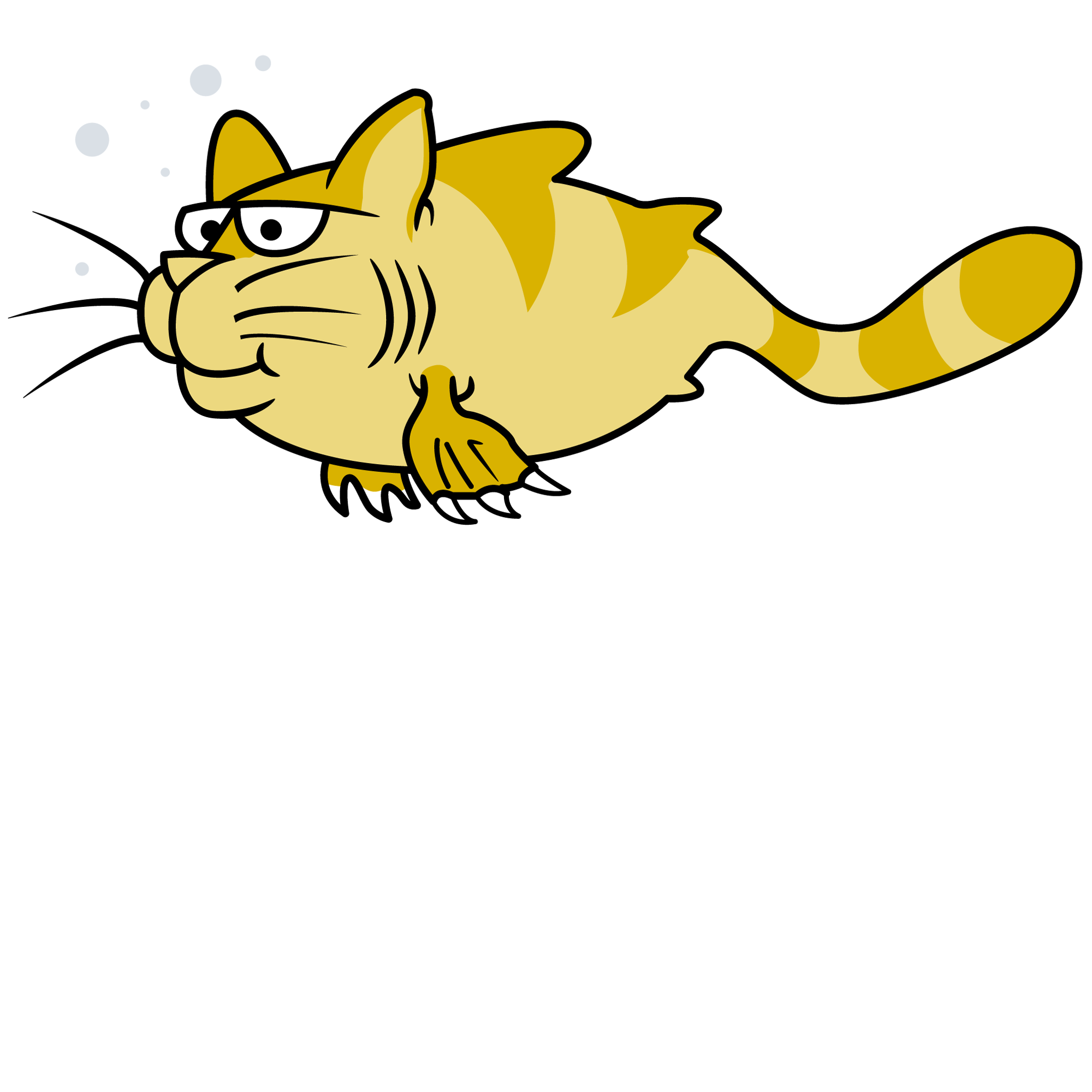 Wallet clipart animated. International cat day with