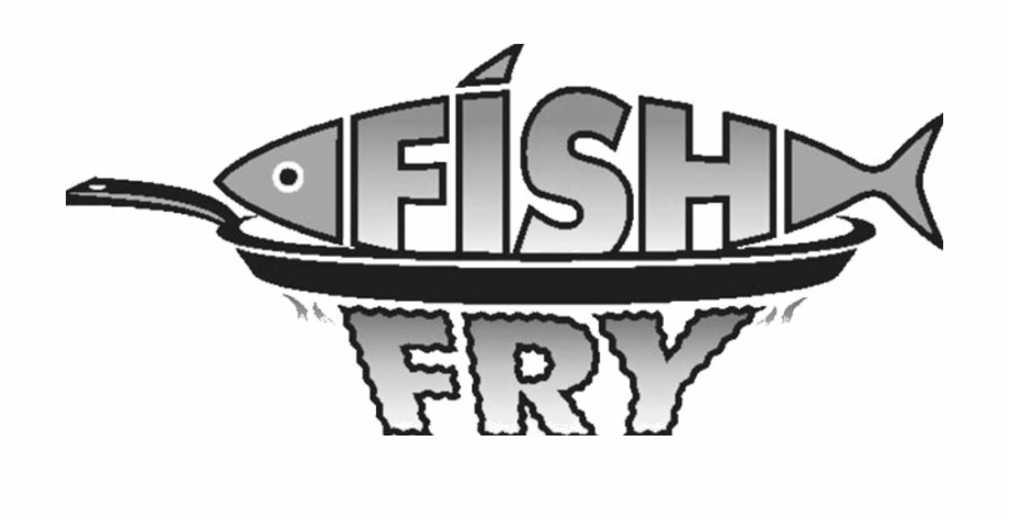 Download for free png. Catfish clipart catfish fry