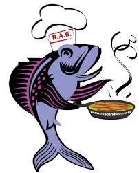 Catfish clipart catfish fry. Free fried clipartmansion com