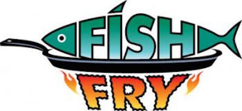 Marathon fish visit big. Catfish clipart catfish fry