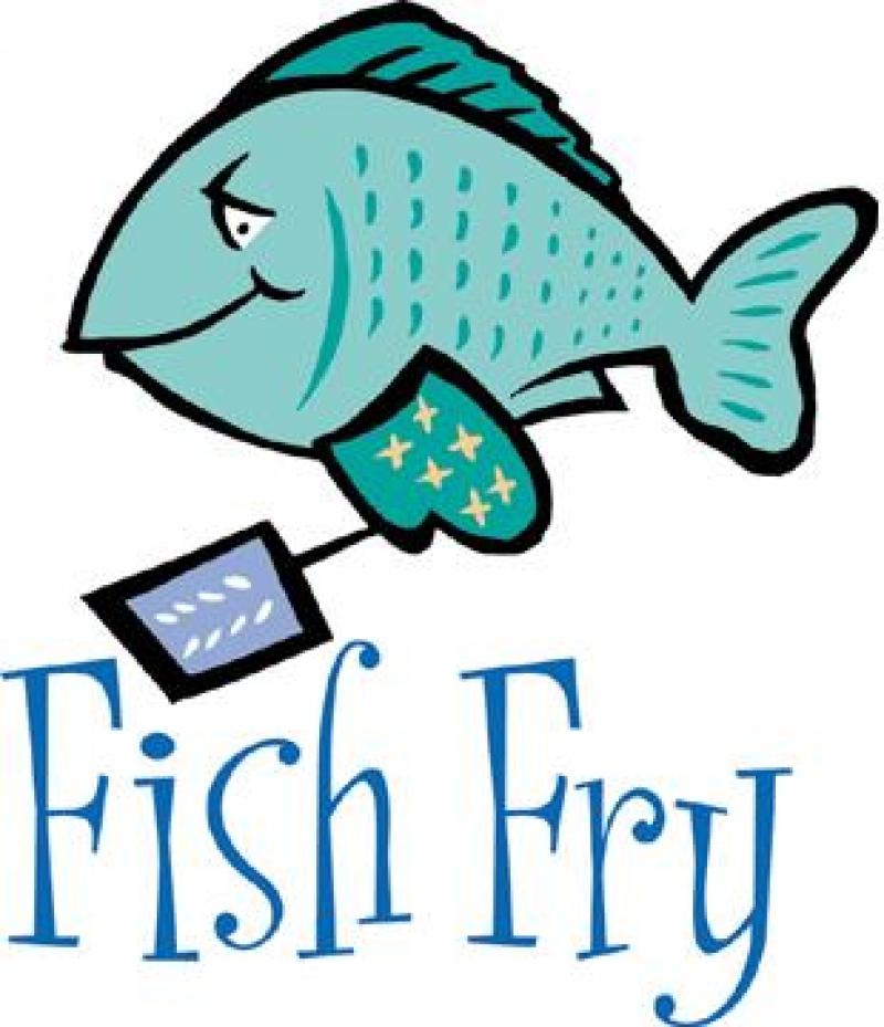 Catfish clipart catfish fry. Portal