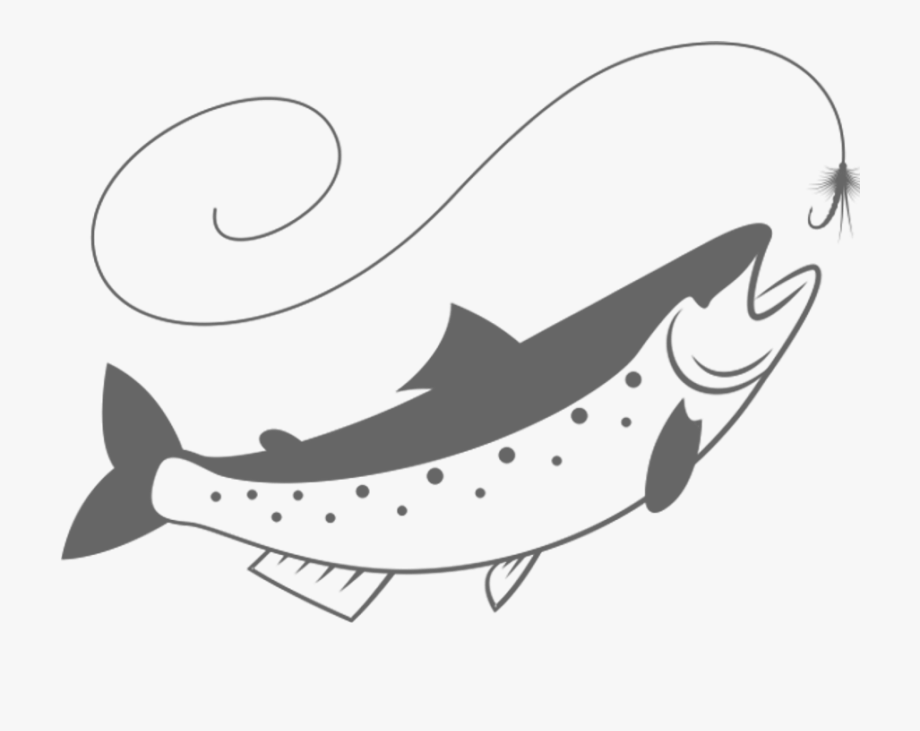 Free cliparts on clipartwiki. Catfish clipart coloring page
