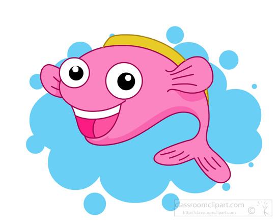 Free fish clip art. Catfish clipart cute