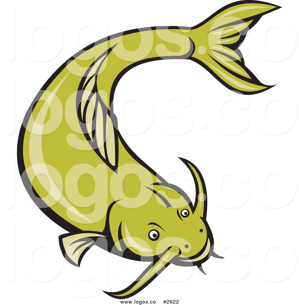 Free clipartmansion com dinner. Catfish clipart fried catfish