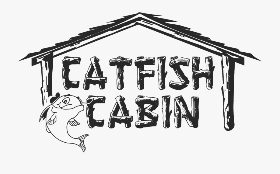 Catfish clipart fried catfish. Fries free cliparts on