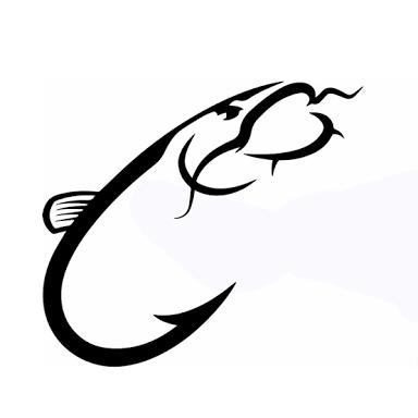 Catfish clipart svg. Image result for art