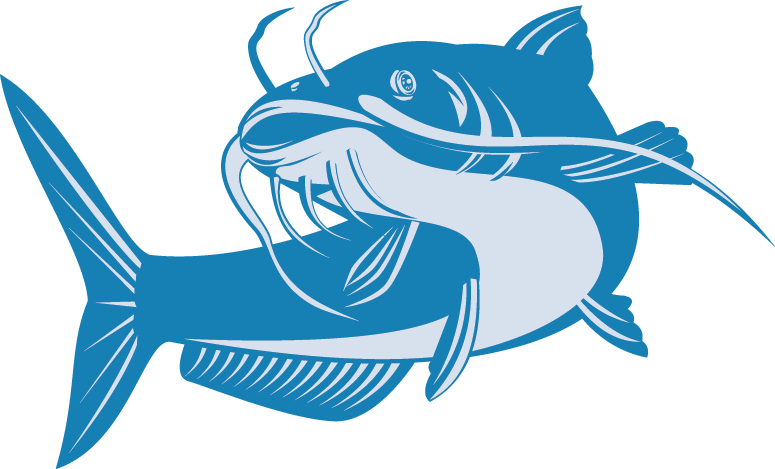 Proud clipart fishing.  signs your internet
