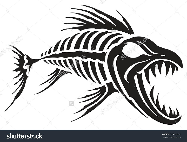Catfish clipart tribal. Pin by john kale