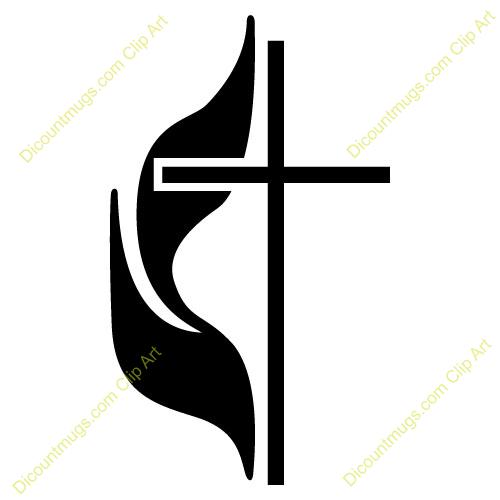 Cross clip art free. Catholic clipart