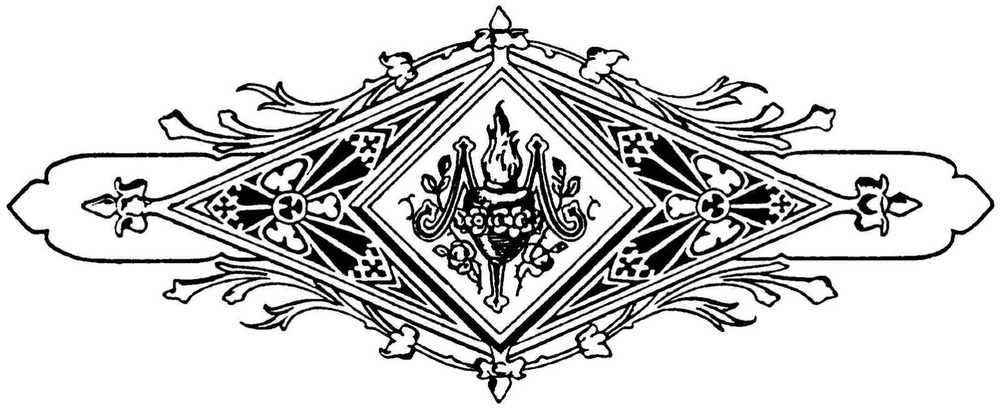 Liturgical clip art diocese. Catholic clipart black and white