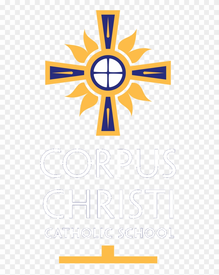 View the weekly corpus. Catholic clipart bulletin