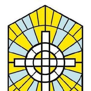 Free clip art diocesan. Catholic clipart bulletin