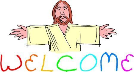 Catholic clipart cartoon. Reconciliation clip art wonderful
