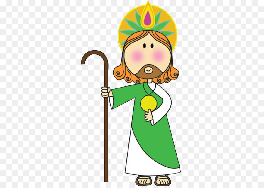 Calendar religion product . Catholic clipart cartoon