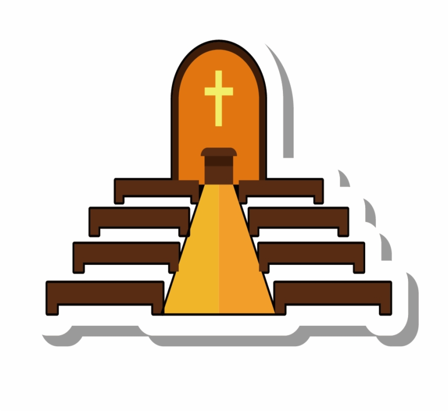 Png download free cat. Catholic clipart catholic church