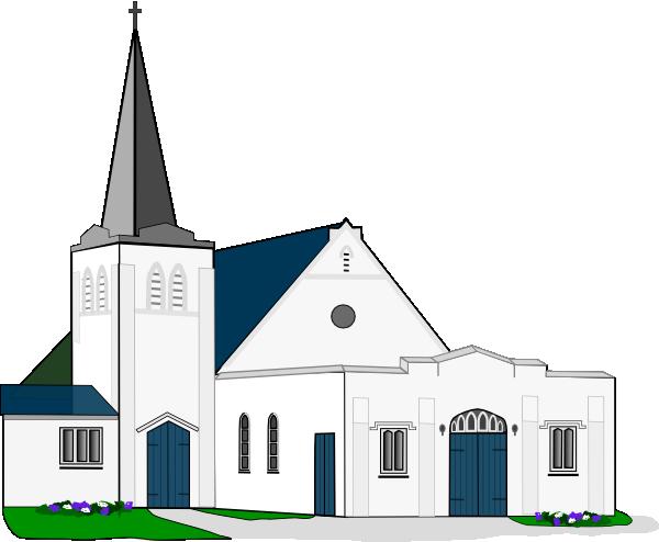 Free clip art clipartix. Catholic clipart catholic church