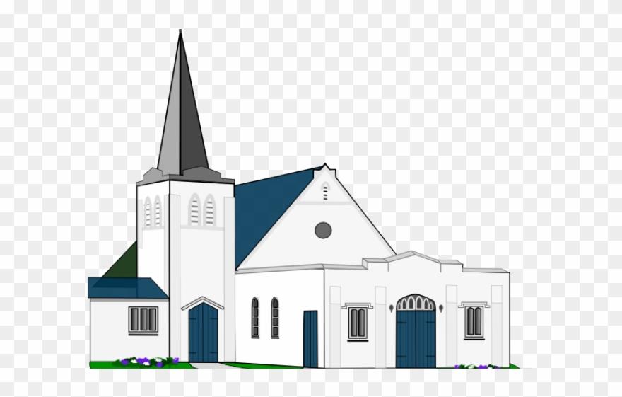 Catholic clipart catholic faith. Church clip art png