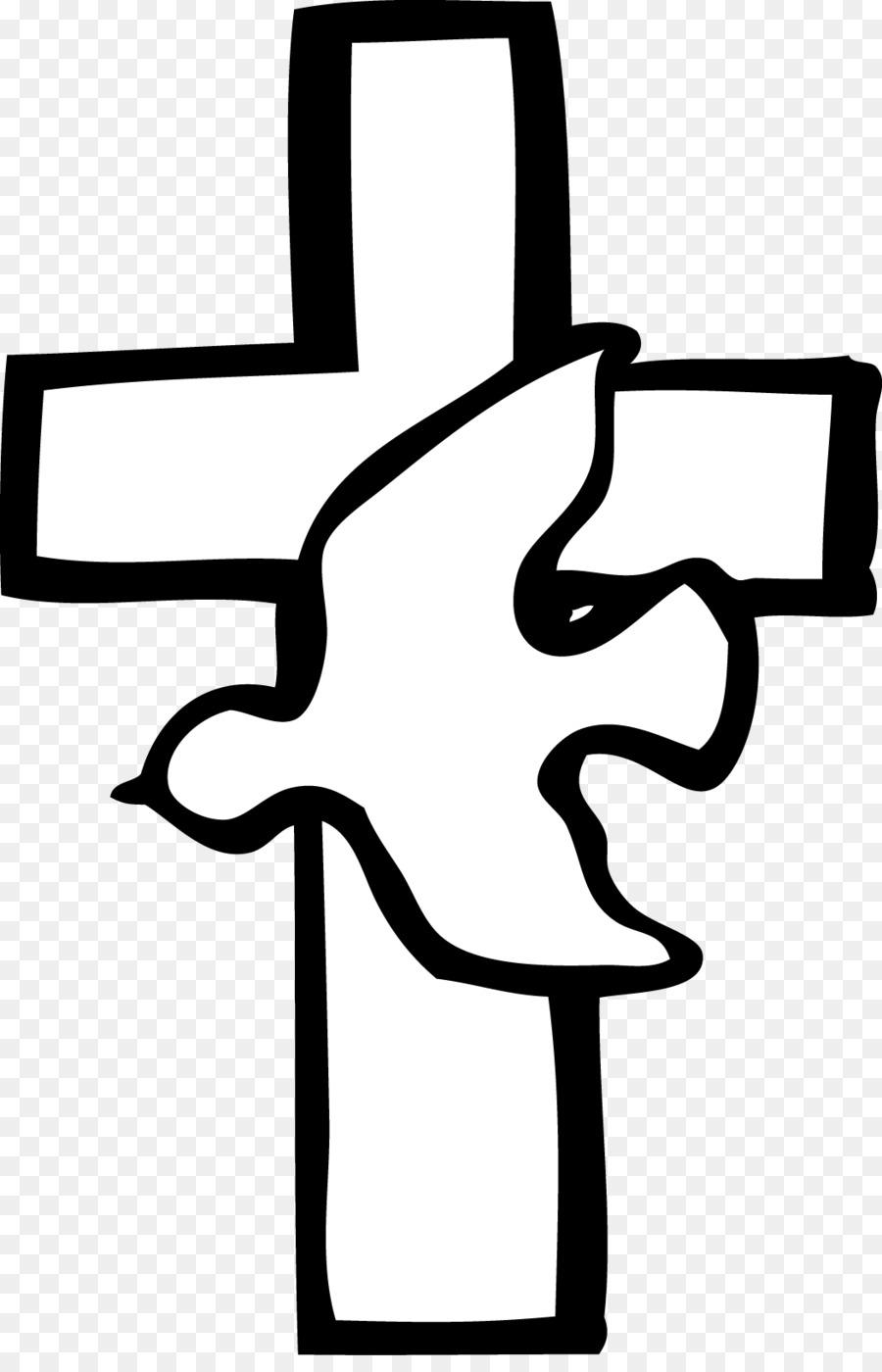 Catholic clipart catholic faith. Church catholicism first communion