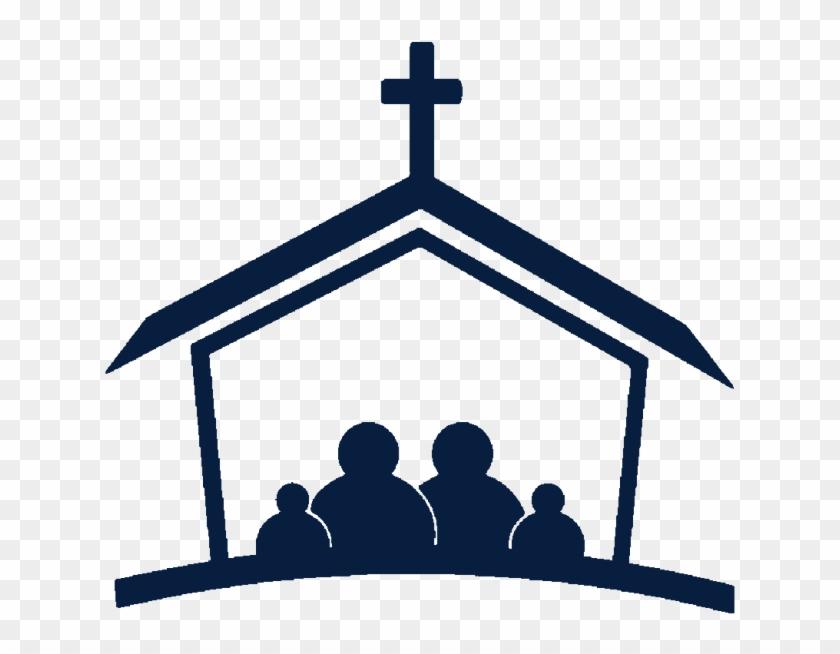 Church x png transparent. Catholic clipart catholic faith