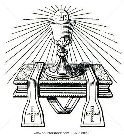 Profession of religious pinterest. Catholic clipart catholic faith
