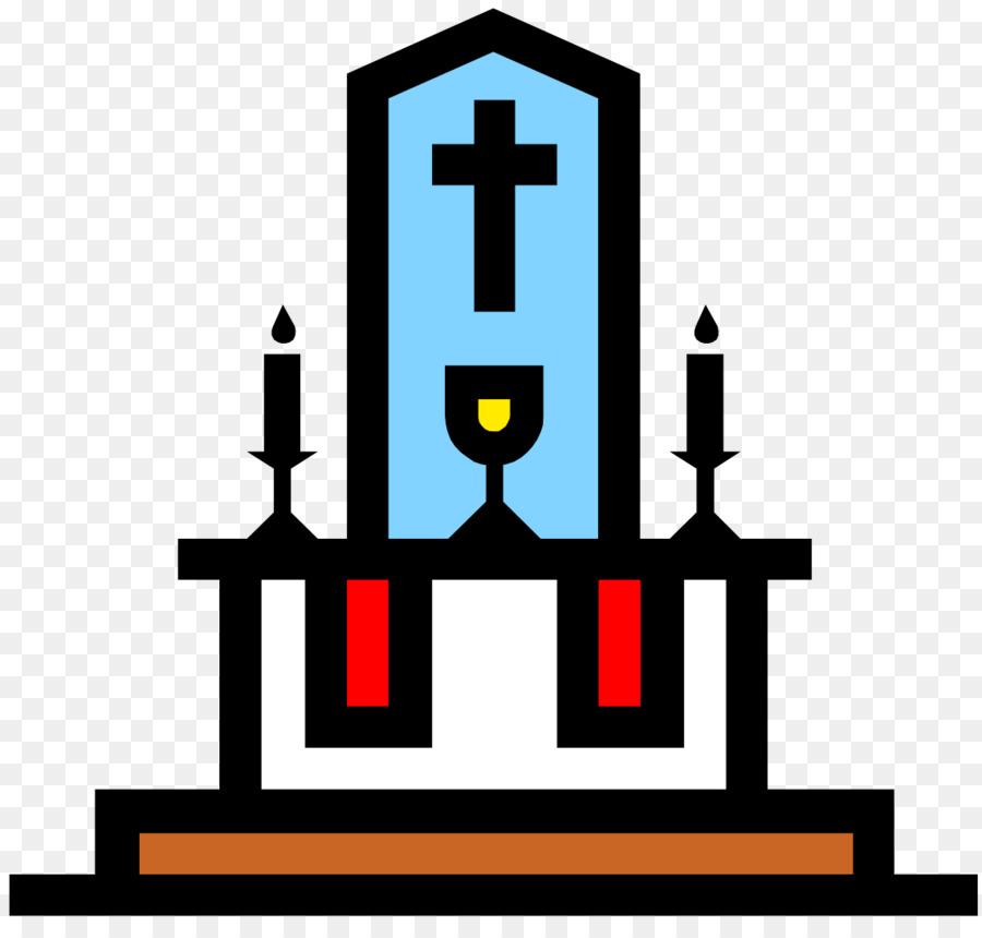 Station . Catholic clipart catholic mass