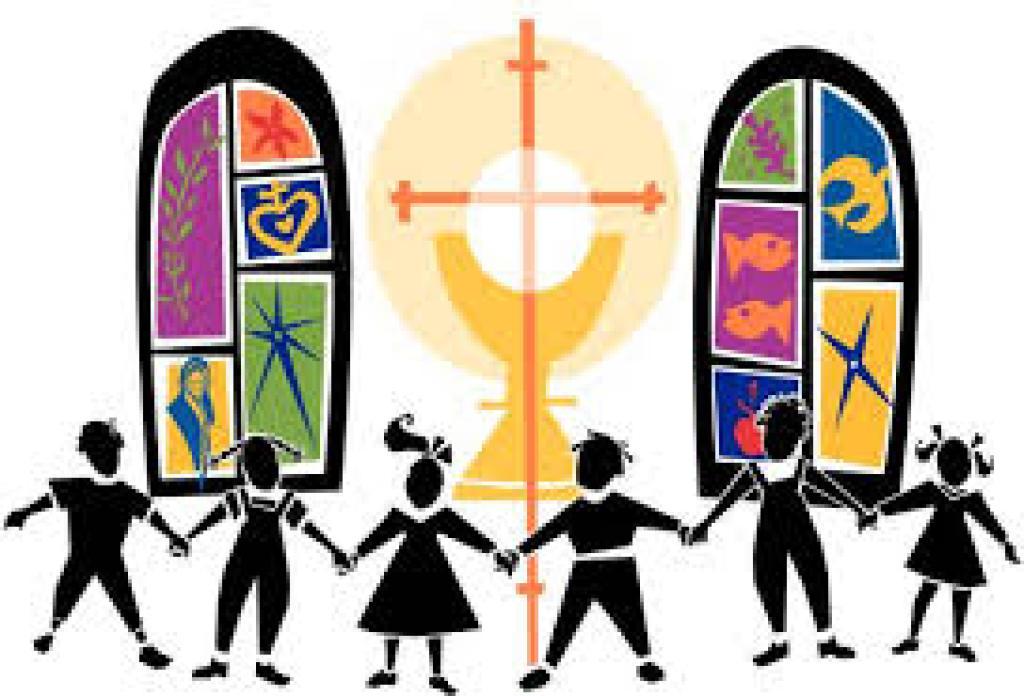 catholic clipart catholic religion