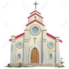 Catholic clipart catholic religion.  best images in