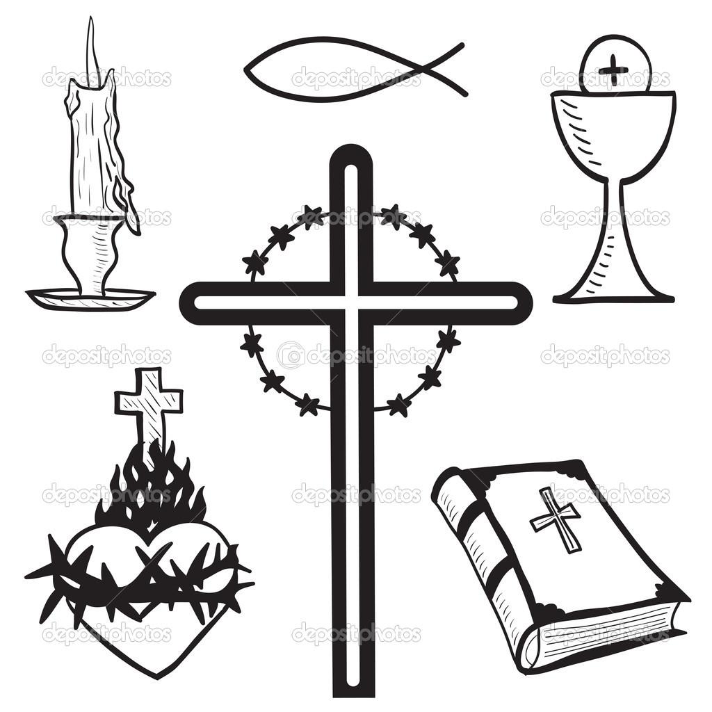 Bible free download best. Catholic clipart catholic symbol